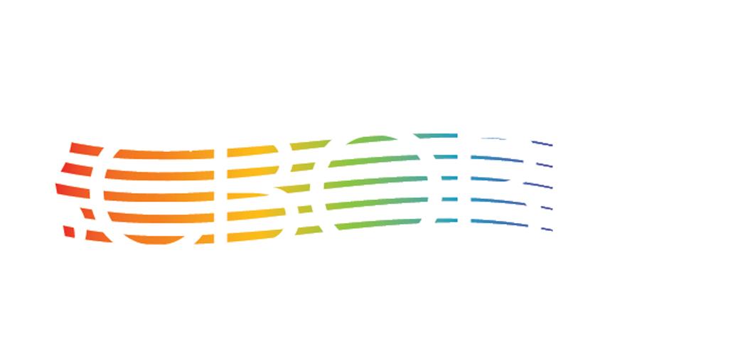 Community Band of Brevard FL Logo