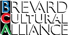Community Band of Brevard